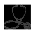 Outsourcing di servizi infermieristici e assistenziali