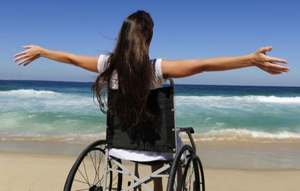 """Pubblicata la """"Legge dopo di noi"""" per l'assistenza ai disabili privi del sostegno familiare"""