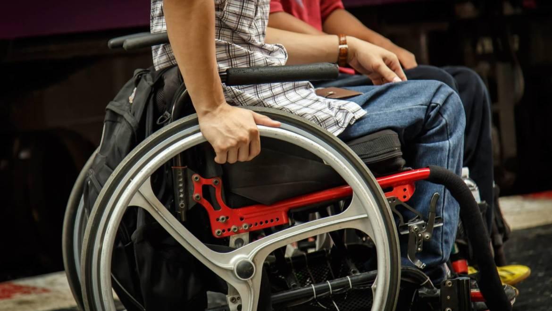 Disabilità, non si dovrà più lasciare  la casa-famiglia dopo i 18 anni