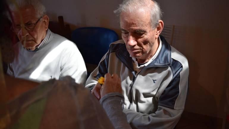 """Alzheimer senza paura"", interverrà anche Medihospes Onlus con le proprie best practice"
