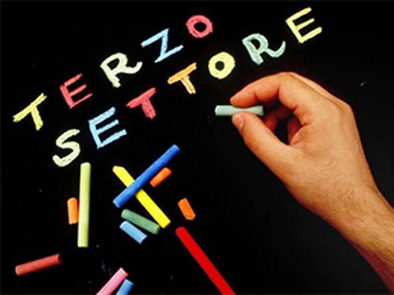 Fondazione Italia Sociale: approvato lo statuto. Il patrimonio sarà di 1 milione di euro