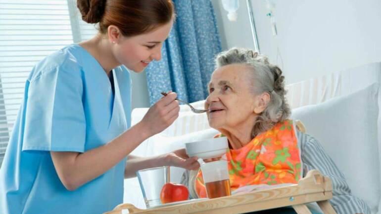 Casale Monferrato, il ringraziamento dei familiari agli operatori della Medihospes