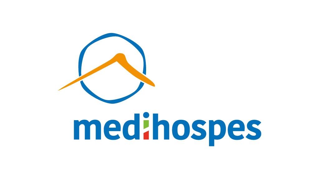 Medihospes