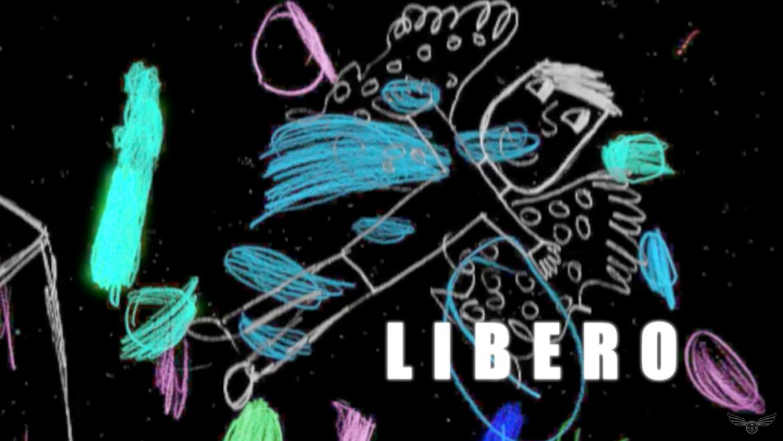 """""""Essere cielo"""", la commovente canzone dei bambini di Loreto sull'amicizia e l'inclusione"""