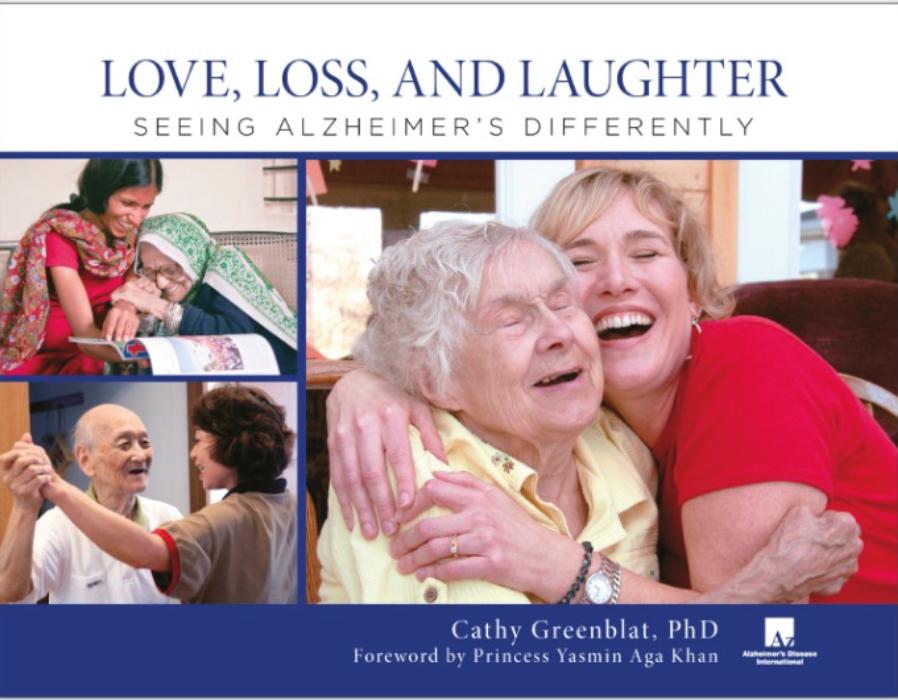 Ruvo, nella residenza socio-assistenziale Spada una mostra fotografica per raccontare l'Alzheimer