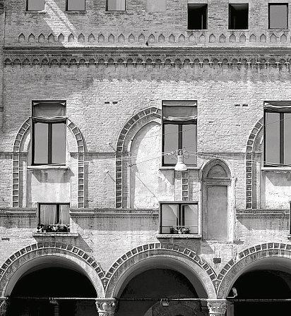 Il Villino, l'albergo che dà lavoro a persone con fragilità