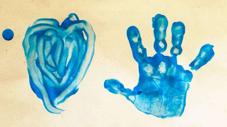 Giornata mondiale per la consapevolezza sull'autismo, le iniziative della Medihospes e Comunità San Francesco a Modugno, Bitetto e Bitritto