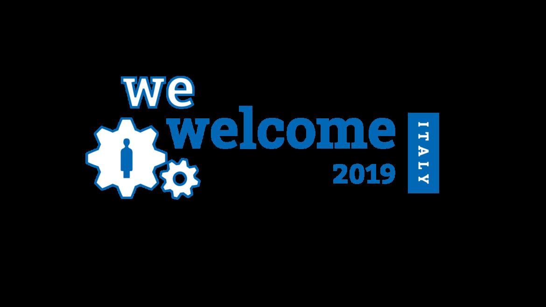 """""""We Welcome"""", l'UHNCR premia la Medihospes per l'impegno verso l'integrazione dei rifugiati"""