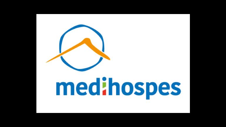 Medinext, la nuova impresa sociale che si prende cura di ragazzi con disagio mentale