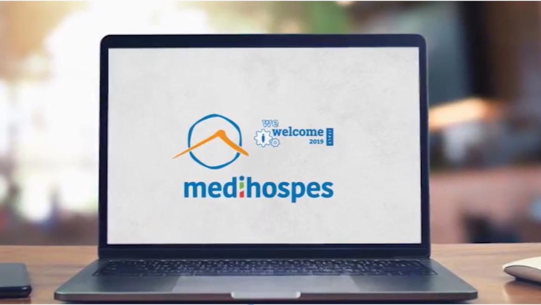 Diversity & Inclusion, la Medihospes conquista il pubblico al corso di formazione Adecco